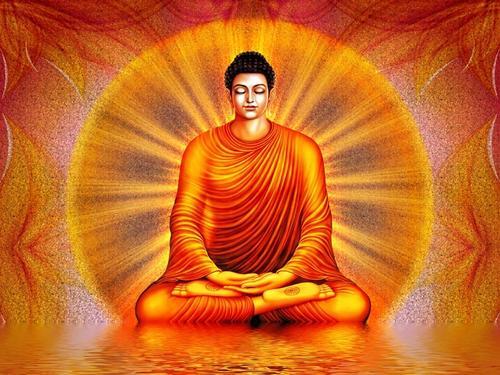 释迦牟尼佛本尊心咒的功德利益是什么