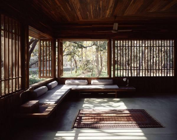 佛教中的十法界是指哪里