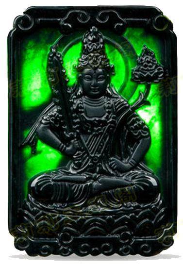 法藏菩萨是阿弥陀佛吗