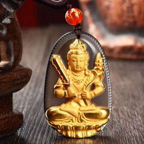 法藏菩萨修行的过程