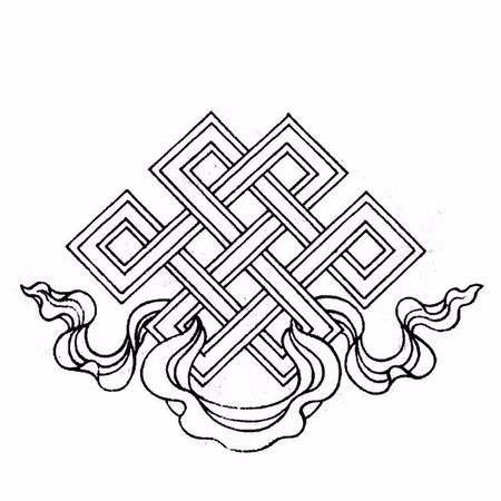 轮王七宝中的白象宝和绀马宝指的是什么