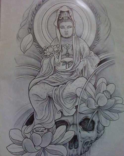 佛教华严经念诵